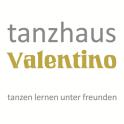 Tanzhaus Valentino