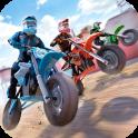 Free Motor Bike Racing