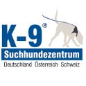 K-9 Suchhundezentrum