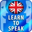 Learn to speak English grammar and practice