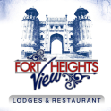 Fort View Heights