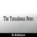 Tuscaloosa News eEdition