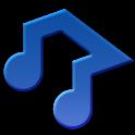 InProdicon Music