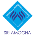 Sri Amogha Parent Portal