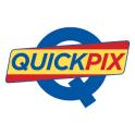 QUICKPIX Deals