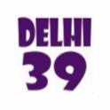 Delhi 39