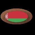 Belarusian apps and tech news