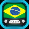 Radio Brazil - Radios FM Brazil - Radios Brazilian