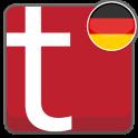 Tureng German