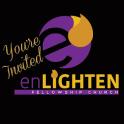 Enlighten Fellowship Church