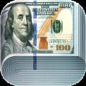 Stack Money