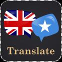 English Somali Translator