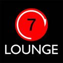 7 Lounge