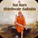 ॐ SAI RAM Shirdiwale Saibaba