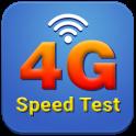 4G Speed Test