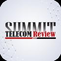 Telecom Review Summit