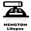 Hengton Lite POS System (GST)