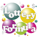 Lottery Formula (Lotto expert)