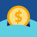Benefits Reimbursement Plan