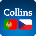 Collins Czech-Portuguese Dictionary