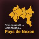 Pays de Nexon