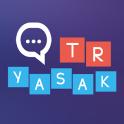 Yasak TR - Tabu