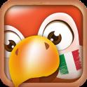 Aprende italiano