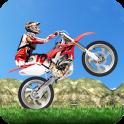 MX Motocross