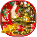 Christmas Magic Live Wallpapers Xmas 2019