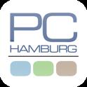 PC Hamburg