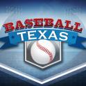 Baseball Texas