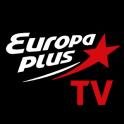 Europa Plus TV - Musik, Clips.