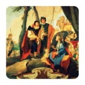 Bible Stories for Teenage Kids Videos