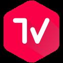 Magine TV: Fernsehen ist live