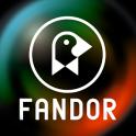Fandor