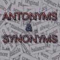 Antonyms Synonyme & Vocabulary