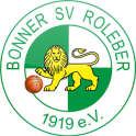 Bonner SV Roleber - Basketball