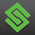 StayLinked SmartTE Terminal Emulation Client