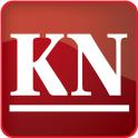 Kenosha News