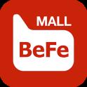 베페몰 - 임신, 출산, 육아 전문쇼핑몰