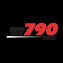 News Talk 790