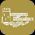 Restaurants Wasserburg