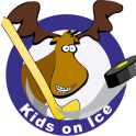Kids on Ice - Unna