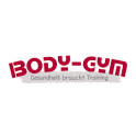 Body Gym - Dein Fitnessstudio