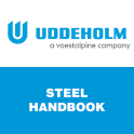 Uddeholm Steel Handbook