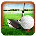 Professional Golf Lecture 3D