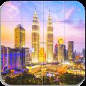 Tile Puzzle Malaysia