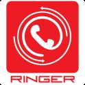 Ringer Dialer