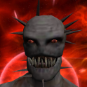 Portal Of Doom