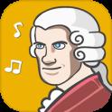 ヴォルフガング·アマデウス·モーツァルト音楽